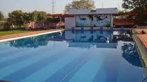 Commercial swimming pool design at Pune experienced and experienced specialists take pride in their work.