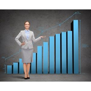James Elder recommends Experience Advertising, Inc. - Digital Marketing Agency