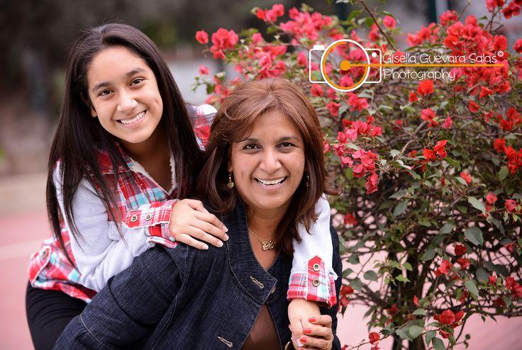 Fotos: Gisella Guevara Mail: contacto@photonowperu.com RPC: 993428575 https://www.facebook.com/pages/PHOTO-NOW/372267729571550?ref_type=bookmark https://plus.google.com/u/0/110138276319983400393/posts