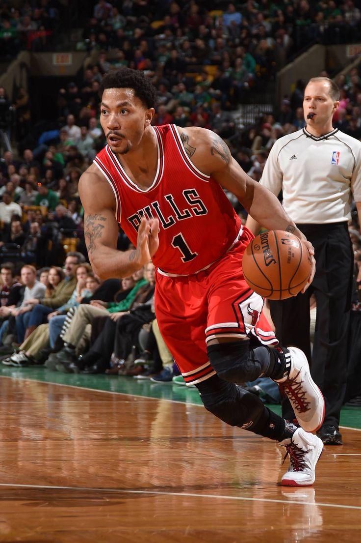 69= Derrick Rose - Basketball Player - $34m.