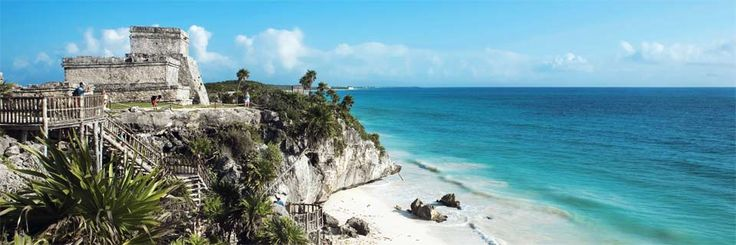 Top Lists ~ 1-5 Top Riviera Maya Tours - Unlimited Vacation Club