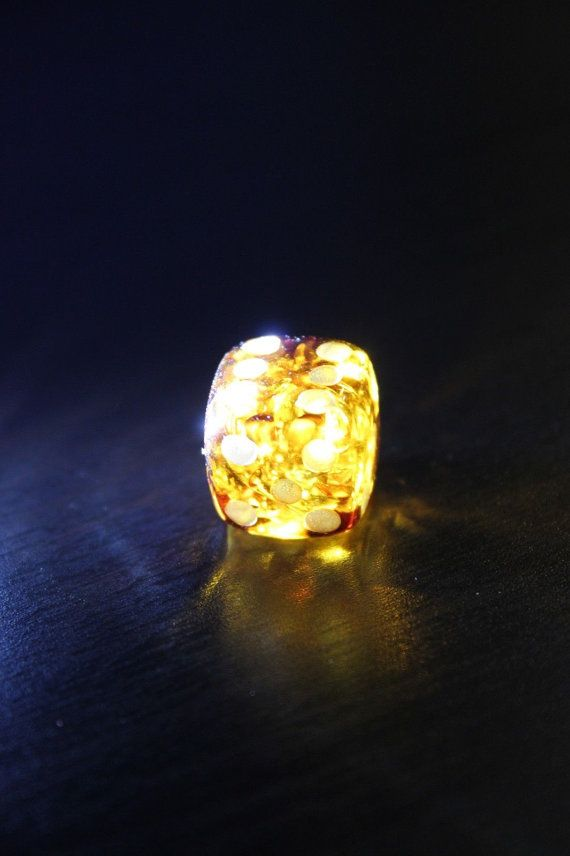 Baltic Amber Handmade Lucky Game Die Dice by AngelinaBalticAmber