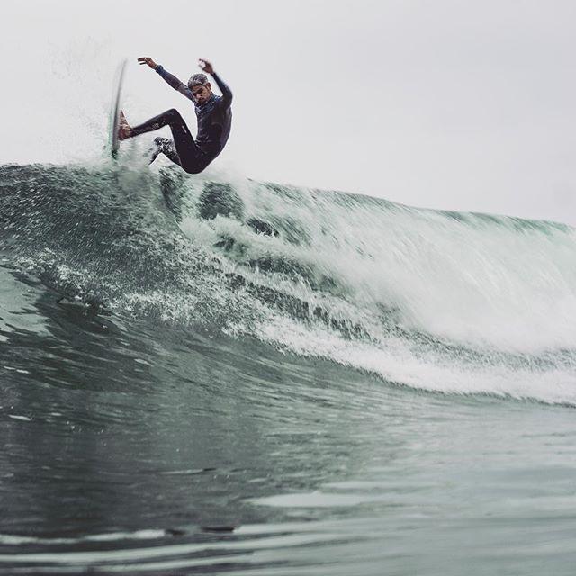 Alan ⠀⠀⠀⠀⠀⠀⠀⠀⠀⠀⠀⠀⠀⠀⠀⠀⠀⠀⠀⠀⠀⠀⠀⠀⠀⠀⠀⠀⠀⠀⠀⠀⠀⠀⠀⠀⠀⠀⠀⠀⠀⠀⠀⠀⠀⠀⠀⠀⠀⠀⠀⠀⠀⠀⠀⠀⠀⠀⠀⠀⠀⠀⠀⠀⠀www.jasonburnsphoto.com -------------------------------------------- #lajolla #sandiego #california  #sonyimages #shootforyew #surflinelocalphotos  #exploremore #surfphotography #surfermagazine #instaswell #bestofsandiego #surfer #ourplanetdaily  #surfart #thesurfjournal #surferphotos #blacksbeach #surflinelocalpro #socialabsorption #surfing #surf #travel #theinertia #california_surf #surfersjournal #stabfullframe…
