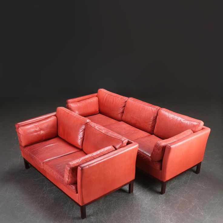 1000 ideas about red leather sofas on pinterest leather sofas leather couches for sale and red leather couches bedroomterrific eames inspired tan brown leather short