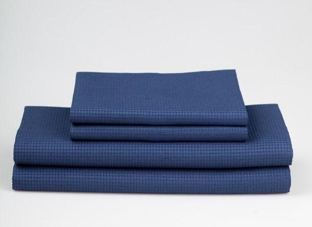 Badezimmer handtücher ~ Die besten blaue handtücher ideen auf kleines bad
