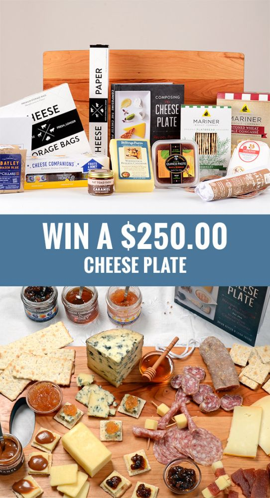 Pin by Sweet Southern Savings on Giveaway GRAB BAG Party