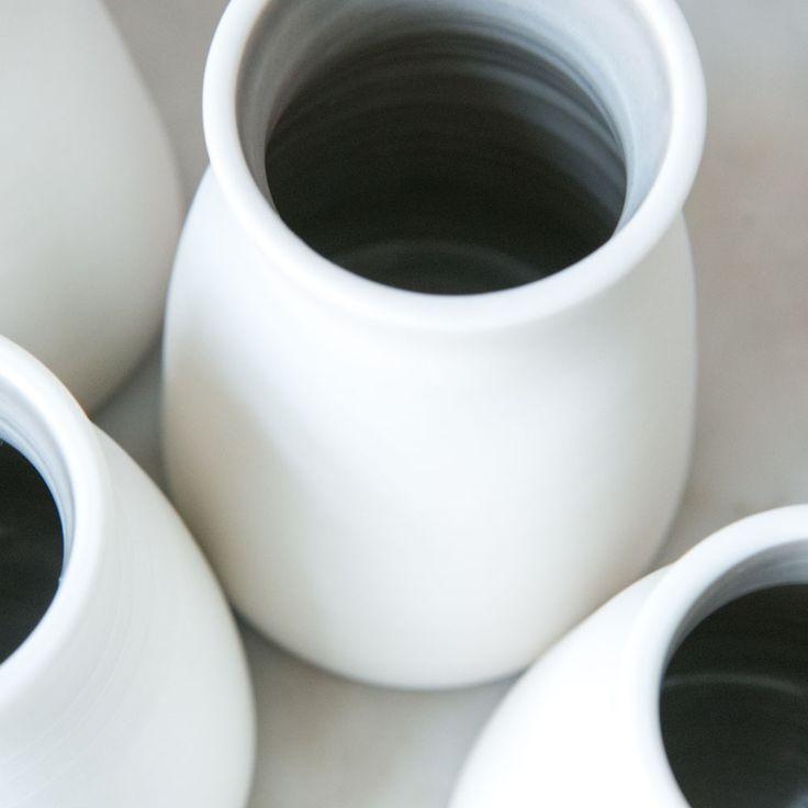 Elsabeth Barry Ceramics