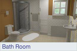 lowes-bathroom-design
