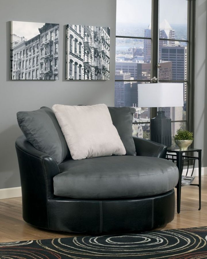 Living Room Furniture Trends 2014 101 best home decor trends 2014 images on pinterest | design