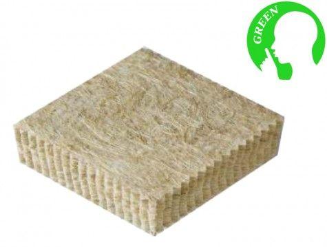 Questa è un buonissima notizia! Stanno costruendo delle case con composti di #calce e #canapa: http://www.ilfriuli.it/…/Canapa,_un_materiale_ecol…/4/160011 Anche noi proponiamo un prodotto #isolante #termico #ecologico della famiglia della cannabis sativa (#canapa #tessile). #Isolkenaf. Puoi scoprirlo: http://www.lantirumore.it/…/pannelli-iso…/isolkenaf-30-kg-mq