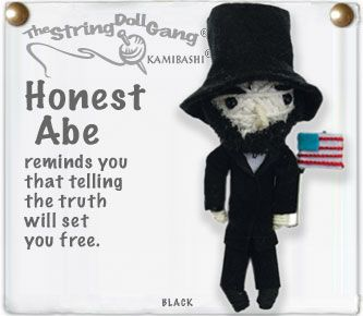 64 Best Honest Abe In Today 39 S Culture Images On