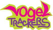- Vogeltrackers is de website van een nationaal trekvogel project voor kinderen.