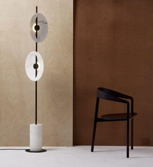 300 Best Lighting Floor Lamp Images On Pinterest Floor