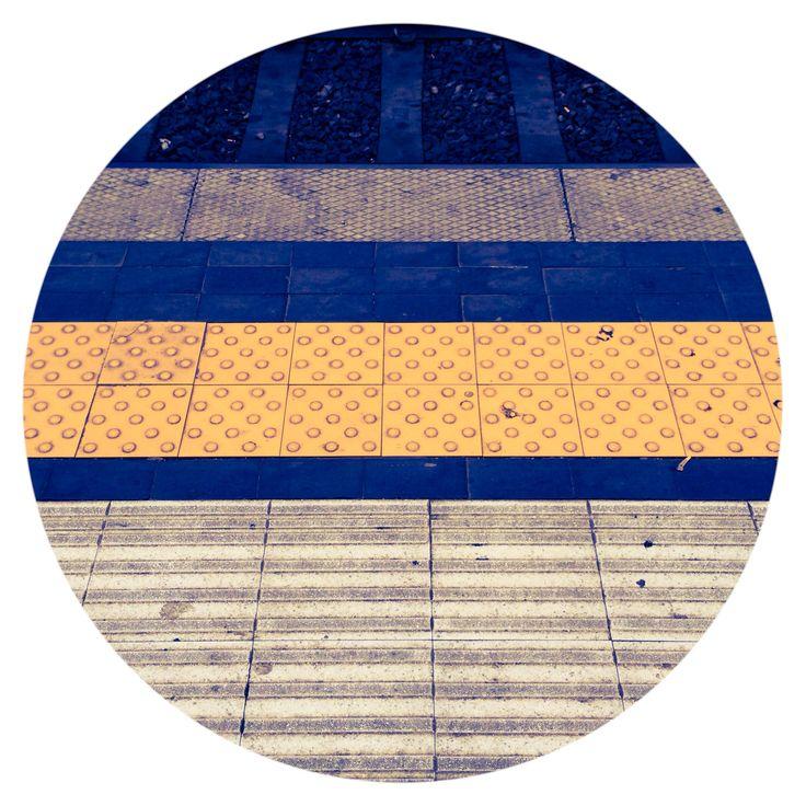 Geometrie - 2014 - Volumnia Fontana