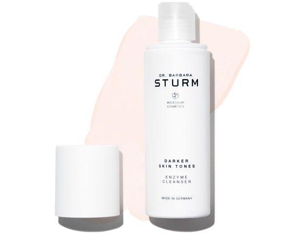 10 Skin Care Brands For People Of Color Designed With Melanin In Mind Skin Care Brands Hair Care Brands Skin Care