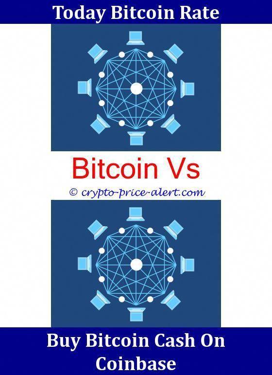 Bitcoin Com Bitcoin Cpm Network,eos bitcoin Bitcoin Cash News
