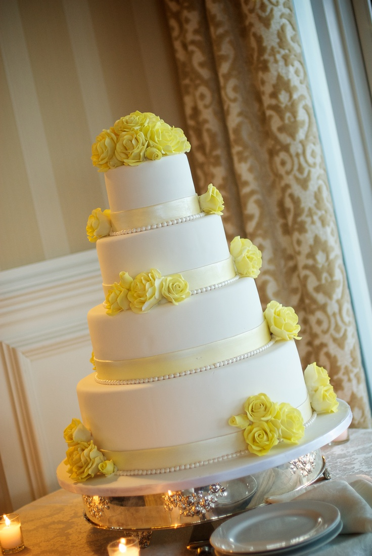 cake boss wedding cakes with flowers wedding cake made by the cake our wedding 12294