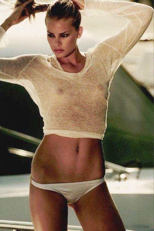 Nude Fashion Videos 43