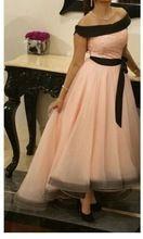 Heißen Arabischen Abendkleider Kleider Marokkanischen Kaftan Schwarz Spitze Abendkleider Türkische Frauen Kleidung Vestido de Noche //Price: $US $147.87 & FREE Shipping //     #clknetwork