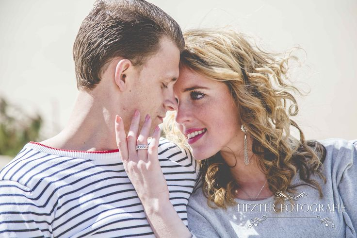 Hezter Fotografie, Loveshoot ideas, Prewedding shoot, Couple, Loveshoot poses, Photography loveshoot, Engagement shoot, inspiratie loveshoot