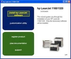 Search Ad hoc network hp wireless printer. Views 11149.