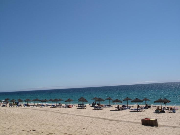 Praia da Comporta  http://troiaportugal.pt/praia-da-comporta/
