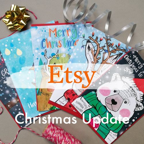 Etsy+Christmas+Postage+Update