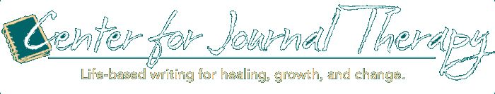 Journal Writing: A Short Course - Journal Therapy