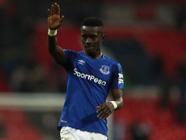 Idrissa Gueye renews contract with Everton until 2022  London Feb 21:English Premier League membership Everton introduced that it has prolonged the contract of midfielder Idrissa Gana Gueye till 2022.  The 28-year-old Senegal global joined Everton from Aston Villa in August 2016 and has seemed in 64 suits scoring 3 objectives reviews Efe.  Im more than pleased to signal a brand new contract with Everton he mentioned on Tuesday. The midfielder mentioned he renewed as a result of Everton is…