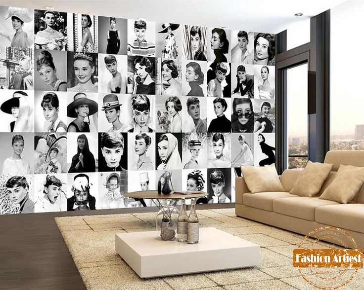 best 25 audrey hepburn bedroom ideas on pinterest