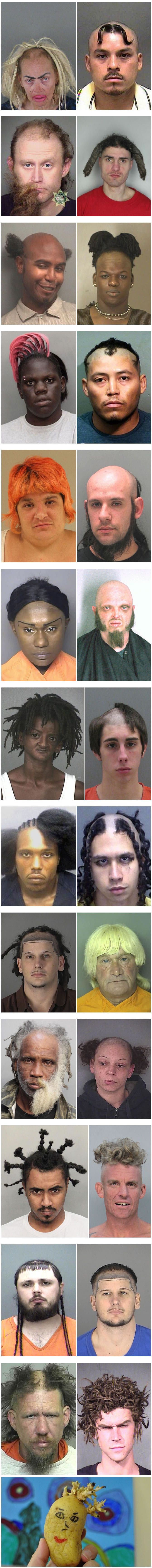 best 25+ funny mugshots ideas on pinterest | poetry funny, funny