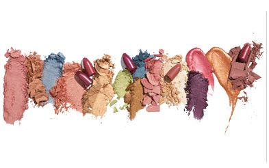 Mary Kay = The best makeup!!!!