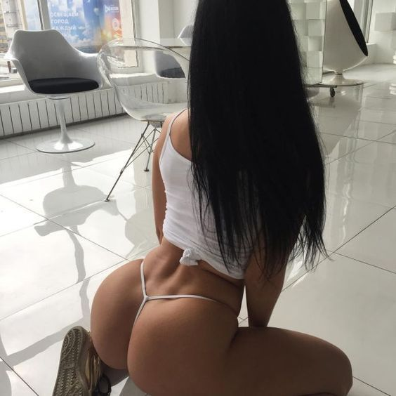 G string thongs r so sexy if u have ass