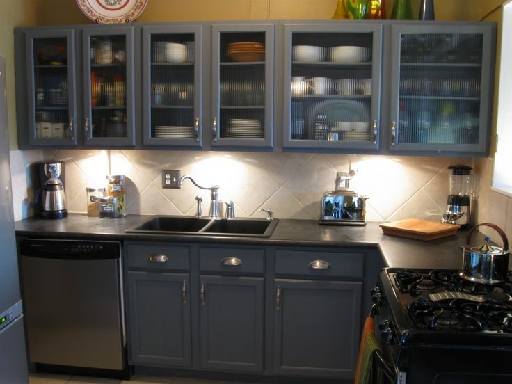 27 best kitchens images on pinterest   kitchen ideas, kitchen and