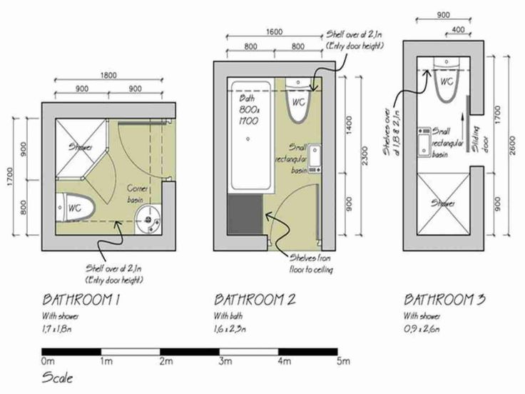Bathroom Dimensions Entrancing Best 25 Bathtub Sizes Ideas On Pinterest  Tub Sizes Tiny House . Decorating Inspiration