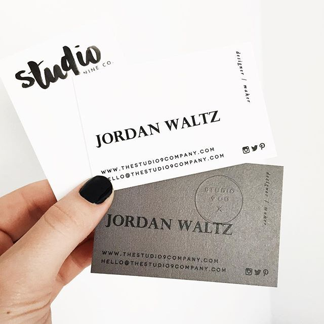 9 best namecard images on pinterest business card design name moo lumi killin it on my business cards colourmoves
