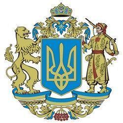 Беженцам нужна помощь - http://kolomnaonline.ru/?p=12968 В Коломну вновь стали прибывать беженцы с Украины, которым необходима помощь. Напомним, что в течение прошлого года коломенцы собирали для беженцев самые необходимые им вещи и продукты питания. Однако для вновь прибывши