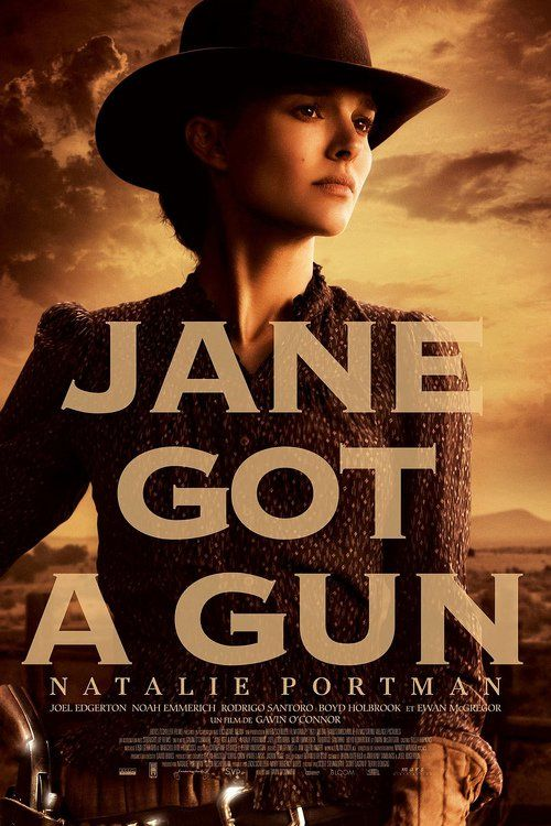 Jane Got a Gun 2015 Full Movie Online Player check out here : http://movieplayer.website/hd/?v=2140037 Jane Got a Gun 2015 Full Movie Online Player  Actor : Natalie Portman, Ewan McGregor, Rodrigo Santoro, Noah Emmerich 84n9un+4p4n