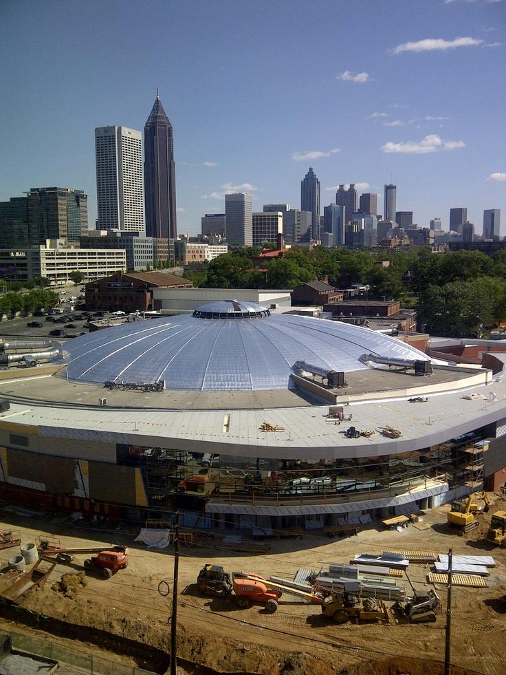 Atlanta adult basketball ga in leagues