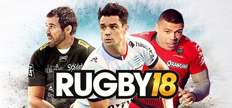 RUGBY 18  Download PC Game Full Version DOWNLOAD HERE: http://downloadpcgames.pw/rugby-18-download-pc/  RUGBY 18  Download PC Game Full Version is available on this site with Free Download and direct links. So go below on this page to Download Free RUGBY 18 Full Game PC.  We offer RUGBY 18  Game Full Game PC without you need to crack or serials that can endanger your PC . We provide RUGBY 18  Game RUGBY 18  Download Game safe arhive .  ABOUT THIS GAME   LIVE THE INTENSITY OF THE GREATEST…