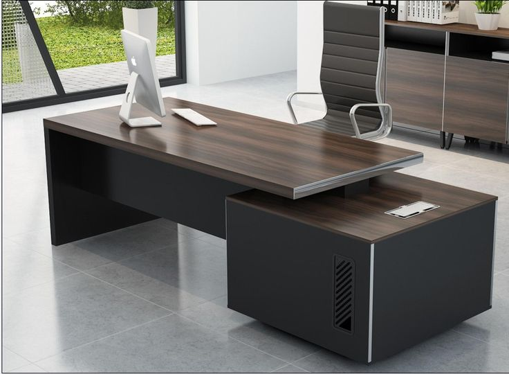 Office Furniture Design Catalogue With Fine Office Furniture Design  Catalogue With Fine Waltons Office Pictures