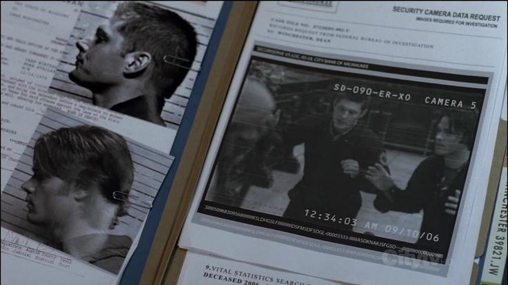 3.12 Winchester police file