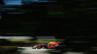Red Bull Racing Downloads | Red Bull Racing Formula One Team