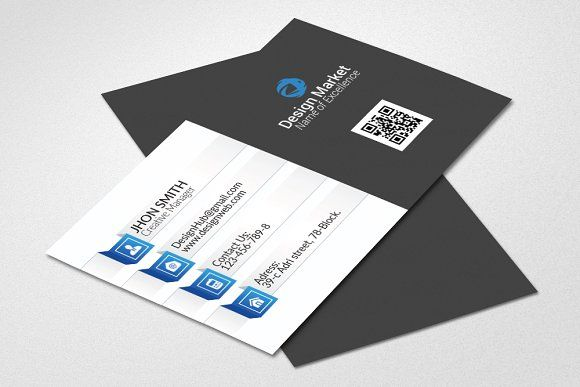 Creative Design Business Card Business Design Business Cards Creative Templates Business Cards Creative