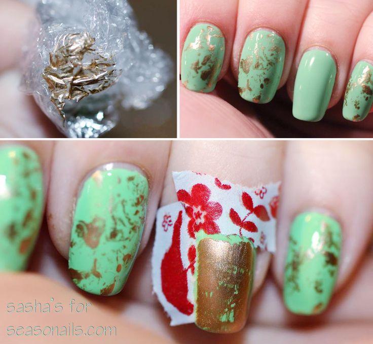 20 best DIY .::Beauty::. images on Pinterest | Beauty ...