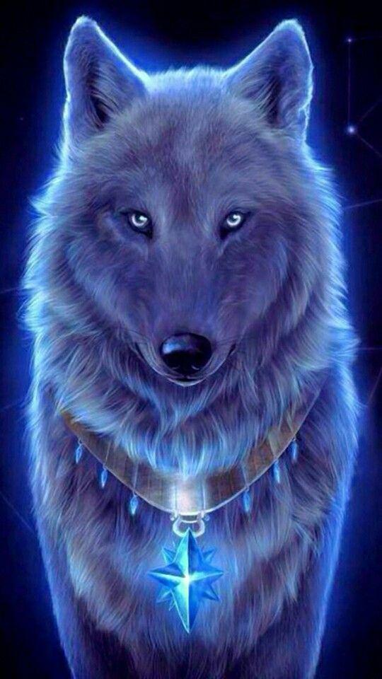 Lobo fantasía                                                                                                                                                                                 Más