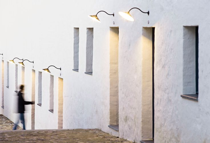 Eduardo Souto de Moura transforms whole Portuguese farming village into luxury retreat