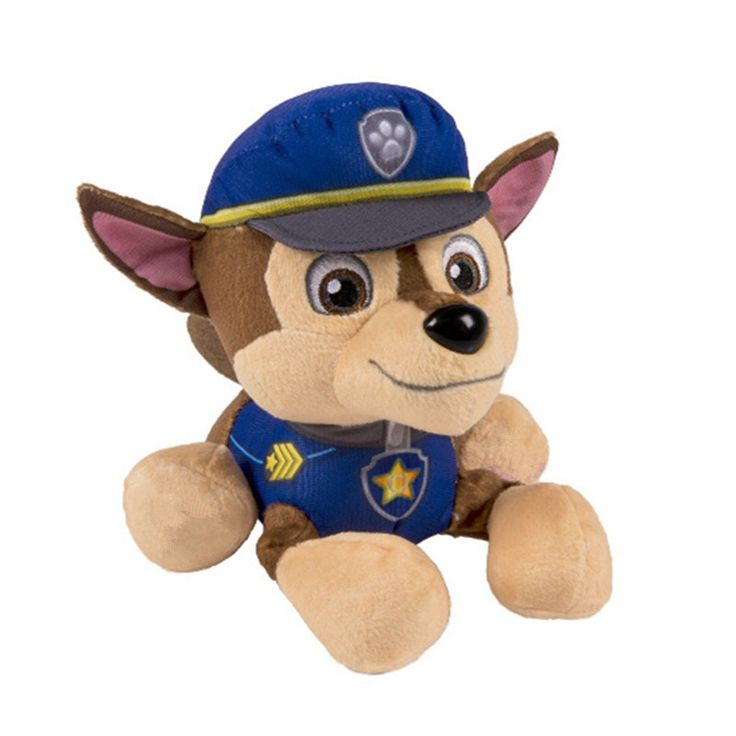 Check out the site: www.nadmart.com   http://www.nadmart.com/products/j097-kawaii-high-quality-kids-gifts-20cm-firefighting-assistance-patrol-puppy-dogs-plush-toys-stuffed-doll-wholesale/   Price: $US $5.49 & FREE Shipping Worldwide!   #onlineshopping #nadmartonline #shopnow #shoponline #buynow