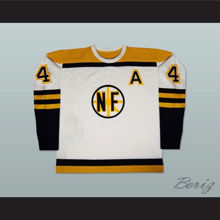"""Niagara Falls Flyers Old School Hockey Jersey NEW Any Size Any Player or Number. SHIPPING TIME IS ABOUT 3-5 weeksI HAVE ALL SIZES and can change Name and #(Width of your Chest)+(Width of your Back)+ 4 to 6 inches to account for space for a loose fit.Example: 18"""" wide chest plus 18"""" wide back plus 4"""" of space, would be a size 40"""".Please consider ordering a larger size, if you plan to wear protective sports equipment under the jersey.size chart chest:XS 30""""-32"""" Chest Measurement (76-81 cm)S…"""