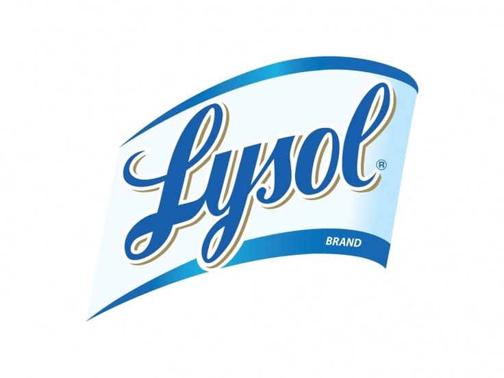 25 best logos images on pinterest corporate logos vector lysol vector logo fandeluxe Gallery